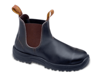 Blundstone Boot   Style 172   SAFETY