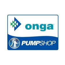 Onga Pump Shop