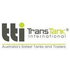 Trans Tank International