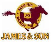 James & Son