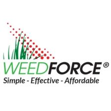 Weed Force