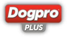 DogPro