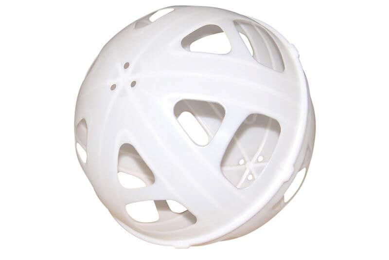 Ball Baffle   355mm