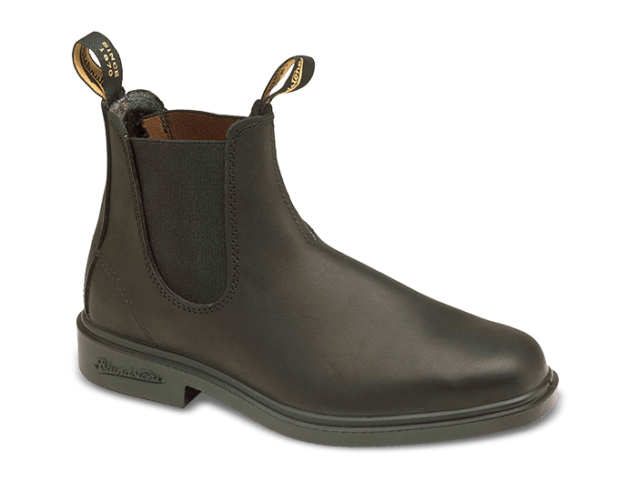 Blundstone Boot  Style 063  DRESS