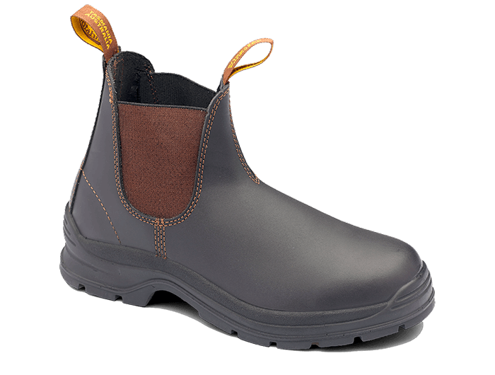 Blundstone Boot  Style 405  SAFETY