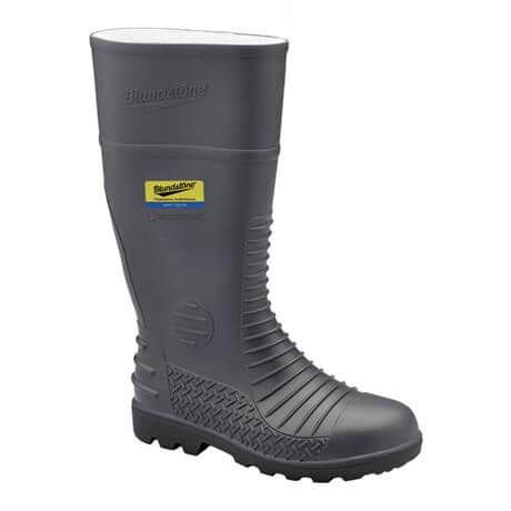 Blundstone Safety Gumboot Style 025