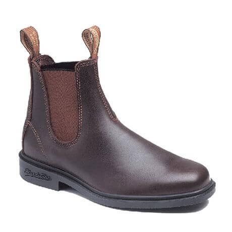 Blundstone Style 059 Elastic sided dress boot