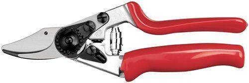 Felco 12 Pruning Shear High Performance Ergonomic Compact