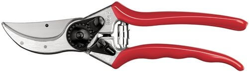 Felco 2 High Performance Pruning Shear Classic Model