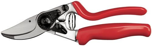 Felco 7 Pruning Shear High Performacne Ergonomic