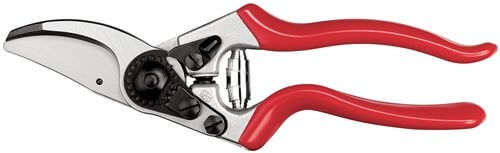 Felco 9 High Performance Pruning Shear Ergonomic Left hand Version