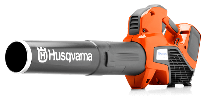 Husqvarna Blower 536LiB battery