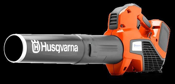 Husqvarna Blower 536LiB battery