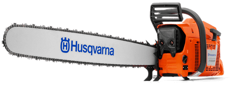 Husqvarna Chainsaw 3120XP
