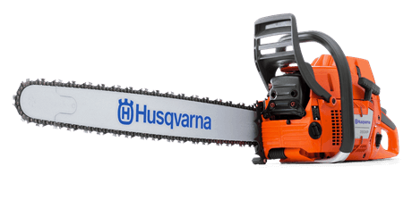 Husqvarna Chainsaw 390XP24