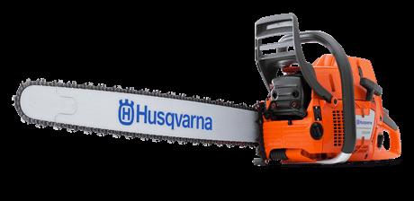 Husqvarna Chainsaw 390XP24