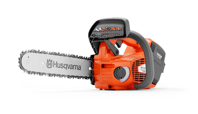 Husqvarna Chainsaw T536Li XP battery
