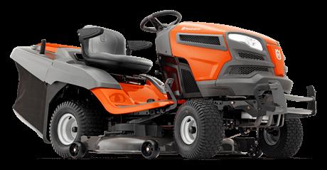 Husqvarna Garden Tractor  TC342