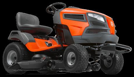 Husqvarna Garden Tractor  TS246
