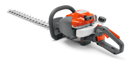 Husqvarna Hedge Trimmer 122HD60