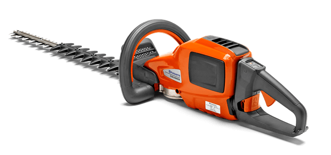 Husqvarna Hedge Trimmer 536LiHD60X battery