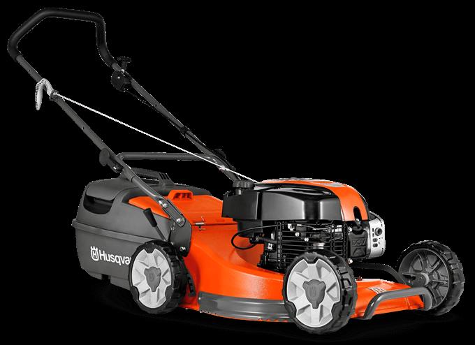 Husqvarna Lawn Mower  LC19AP