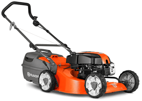 Husqvarna Lawn Mower  LC19A