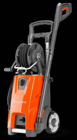 Husqvarna Pressure Washer  PW360