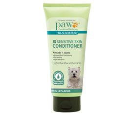 Paw Sensitive Skin Conditioner 200ml