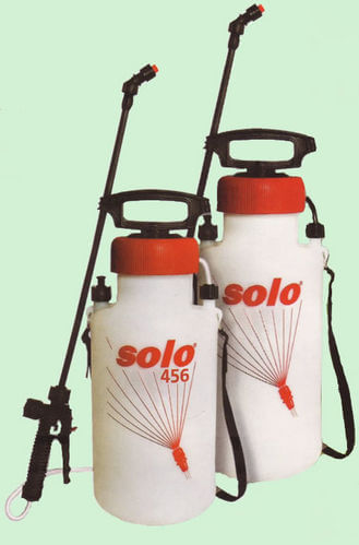 Solo Pressure Sprayer 456457