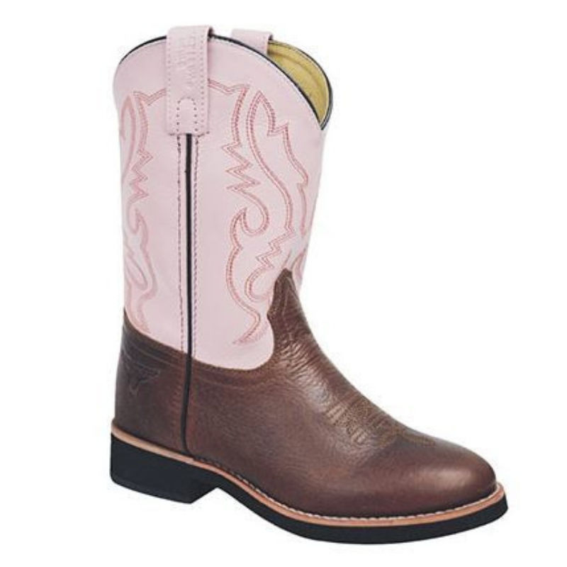 Thomas Cook Boots Pure Western Cassidy Kids