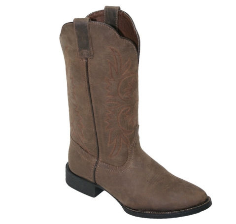 Thomas Cook Boots   Womens All Rounder Western