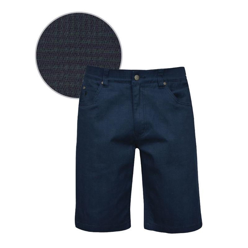 Thomas Cook Menand39s Kakadu Comfort Waist Shorts