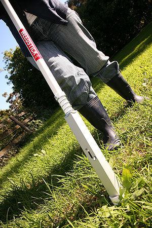 Tordon Weedstick Applicator