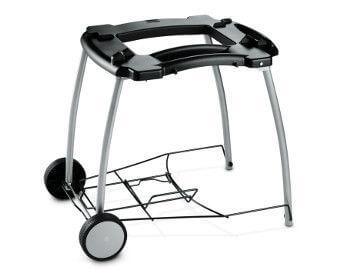 weber mobile trolley q100 q200 series bacchus marsh farm supplies. Black Bedroom Furniture Sets. Home Design Ideas