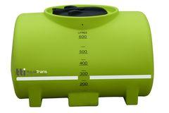 TTi AquaTrans 600L |  Water Cartage Tanks with 20-Year Warranty