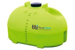 TTi AquaTrans 200L |  Water Cartage Tanks with 20-Year Warranty
