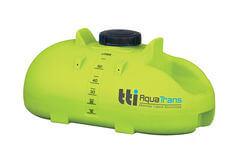 TTi AquaTrans 50L |  Water Cartage Tanks with 20-Year Warranty