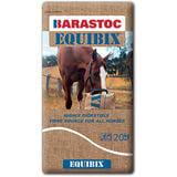 Barastoc Equibix 20kg