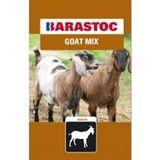 Barastoc Goat Mix 20kg