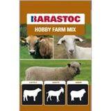 Barastoc Hobby Farm Mix 20kg