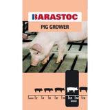 Barastoc Pig Grower 20kg