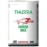 Barastoc Thurra 20kg