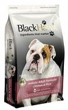 Black Hawk Original Chicken & Rice Holistic ADULT Formula 3kg