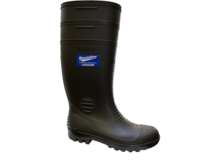 Blundstone Boot - Style 001 - WEATHERSEAL GUMBOOT
