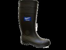 Blundstone Boot - Style 001 - WEATHERSEAL GUMBOOT
