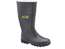 Blundstone Boot - Style 025 - SAFETY GUMBOOT