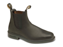 Blundstone Boot - Style 063 - DRESS