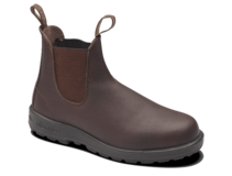 Blundstone Boot - Style 200 - NON SAFETY