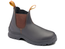 Blundstone Boot - Style 405 - NON SAFETY